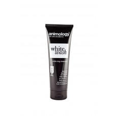 White Wash Shampoo 250ml £4.99